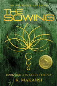 sowingcover