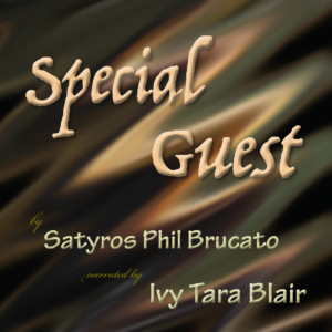 special-guest-audio-cover-1400