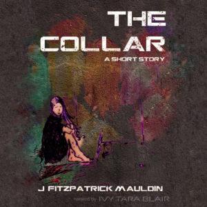 thecollar-cover_audio